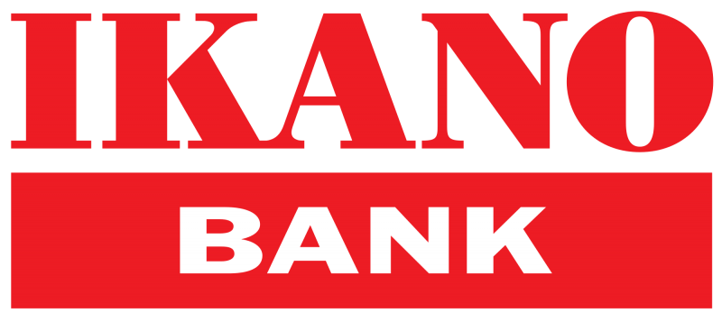 Ikano Bank factoring