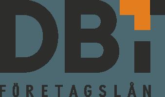 DBT företagslån