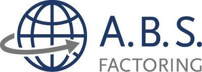 ABS factoring