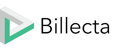 Billecta factoring