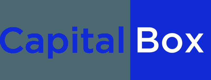 Capital Box företagslån