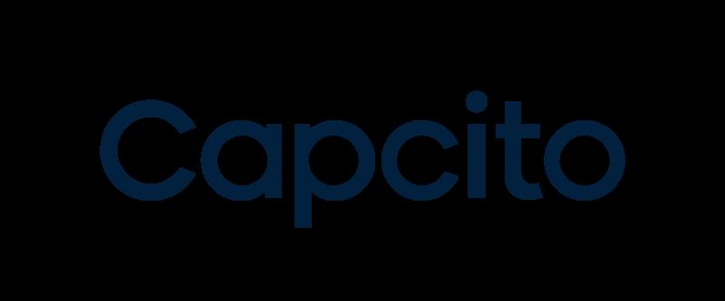 Capcito företagslån & factoring